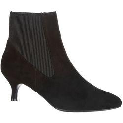 IMPO Womens Edina Ankle Boots