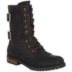 Dept 222 Womens Zora Boots