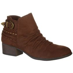 Dept 222 Womens Bethany Boots