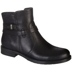 Wear Ever by Bare Traps Womens Cash Boots