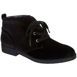 Indigo Rd. Womens Alabama Ankle Boots