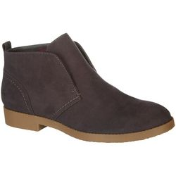 Indigo Rd. Womens Amanza Ankle Boots