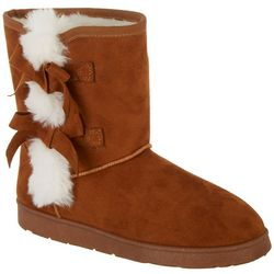 Dept 222  Womans Kaylee Boot