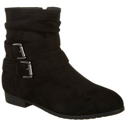Dept 222 Womens Minny Boots