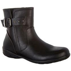 Coral Bay Womens Ella Boots