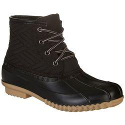 Dept 222 Womens Phoenix II Rain Boots