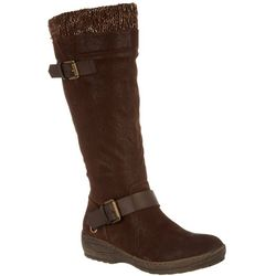Dept 222 Womens Windsor II Tall Boots