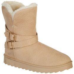Dept 222 Womens Kendal II Boots
