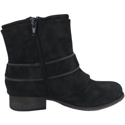 Jellypop Womens Lauren Ankle Boot
