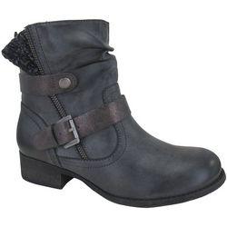 Womens Legend boot