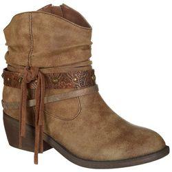 Jellypop Womens Luella Boots