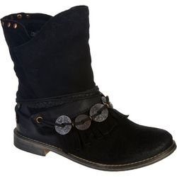 Musse & Cloud Womens Anaeh Boots