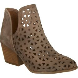 Musse & Cloud Womens Athena Boots