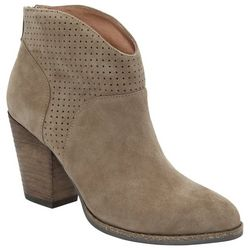 Adam Tucker Womens Cayenne Ankle Boots