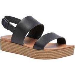 Madden Girl Womens Ashley sandal