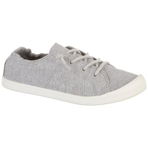 b15a7a26643 Madden Girl Womens Bailey Casual Shoes