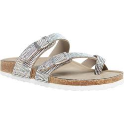 Womens Brycee Sandals