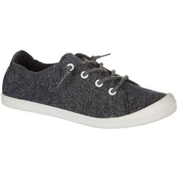Madden Girl Womens Bailey Casual Shoes