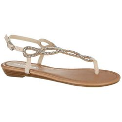 Madden Girl Womens Timber Casual Sandals