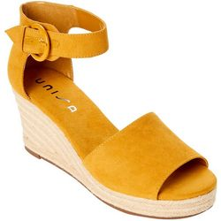 Unisa Womens Hoovi Wedge Sandals