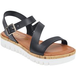 Unisa Women's Khimm Sandals