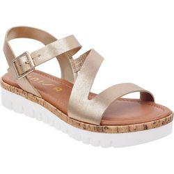 Unisa Women's Kanoa Sandals
