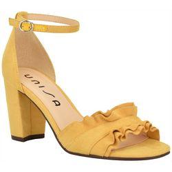 Unisa Womens Danni dress sandal
