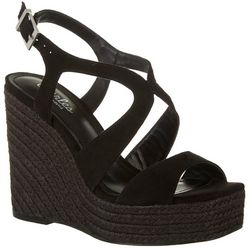 Charles by Charles David Womens Damon Wedge