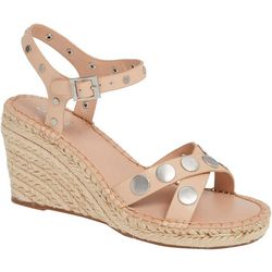 Charles by Charles David Womens Nacho Wedge Sandal