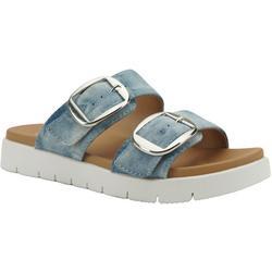 Womens General Sandals