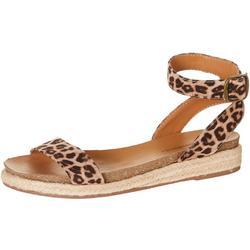 Womens Tcoma Sandals