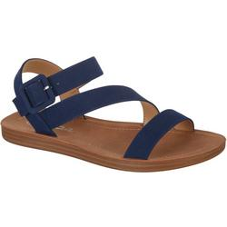 Womens Society Sandals