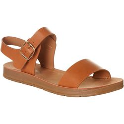 Soda Womens Plenty Sandals