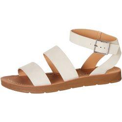 Soda Womens Dozen Casual Sandals