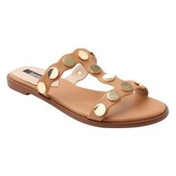 Kensie womens Manette sandals