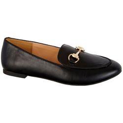 XOXO Womens Parie Shoes