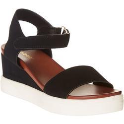 Womens Winning-01 Sandals
