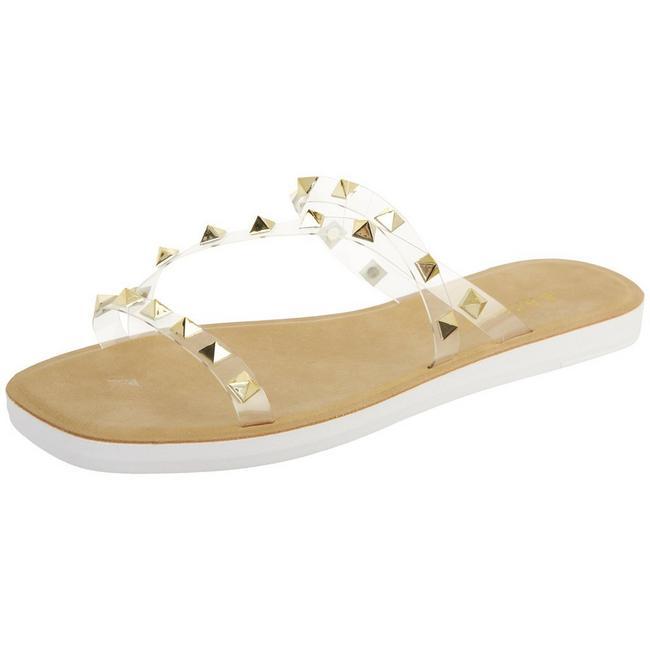 Womens Reborn Sandal | Bealls
