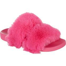 Womens LIV Slipper Slides