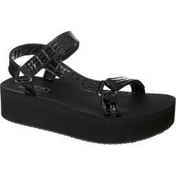 Womens Tabia Sandals