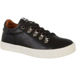 Dirty Laundry Womens Elle Casual Sneakers