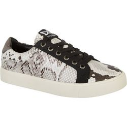 Womens Embark Casual Sneakers