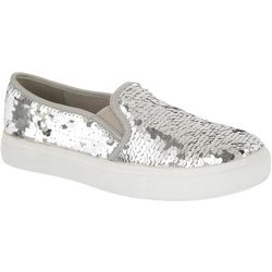 Womens Josephine Loafers