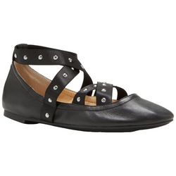 Jessica Simpson Womens Nariah Shoes