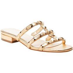 Jessica Simpson Womens Caira sandal