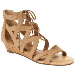 Esprit  Womens Chrissy Sandals