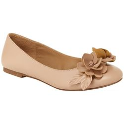 Esprit Womens Odina Shoes