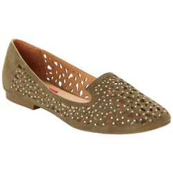 Unionbay Womens Waverly Shoes