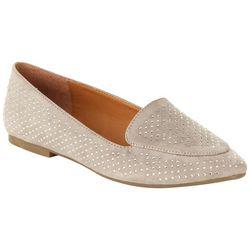Unionbay Womens Winnie Shoes