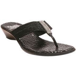 Love and Liberty Womens Summer Sandal